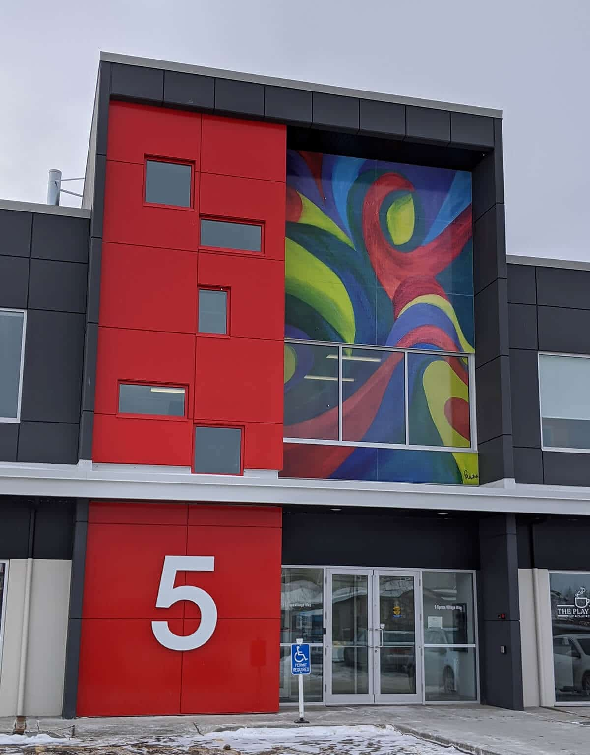 sprucegrove-printed-wall-graphics-01b