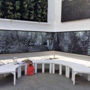 in-search-of-eden-edmonton-arttec-bench-02-CVR