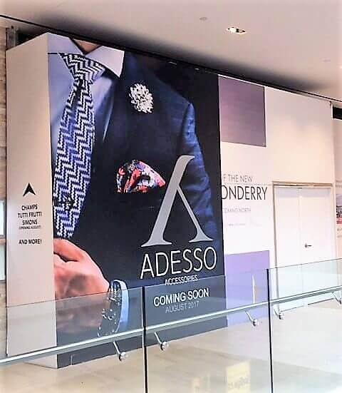 adesso-printed-wall-graphics-production-installation-