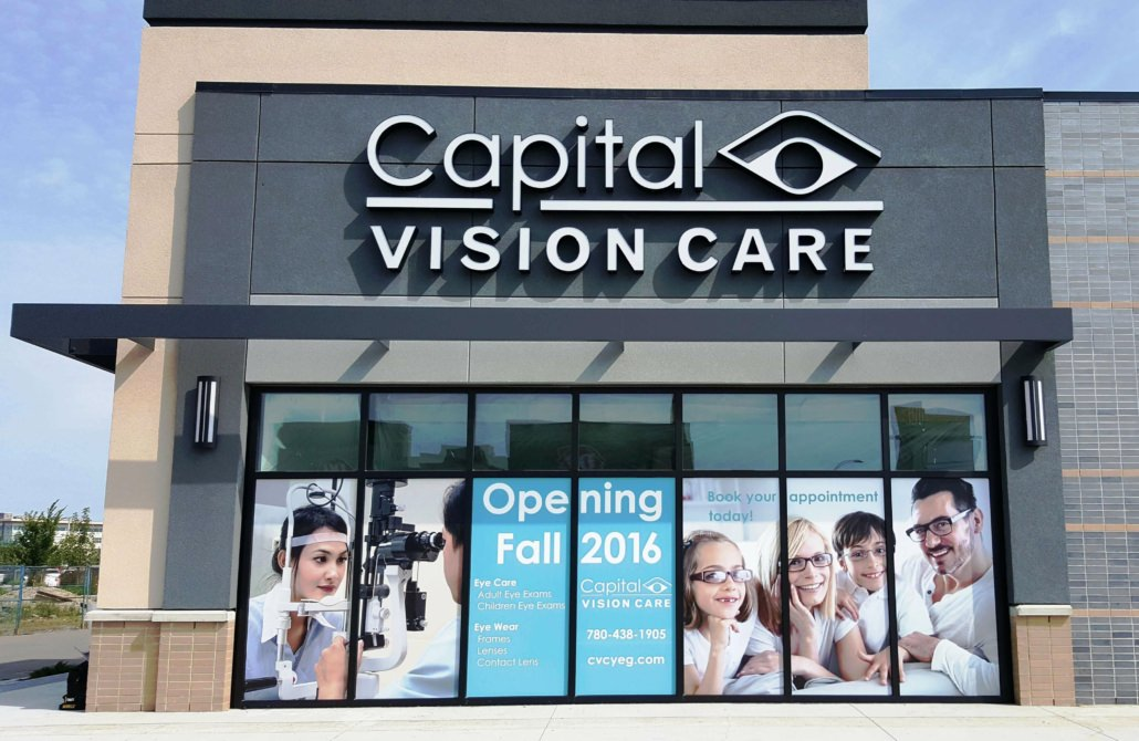 capital-vision-printed-window-graphics-1