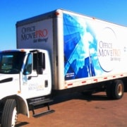 officemovepro-truck-decals-wrap-1