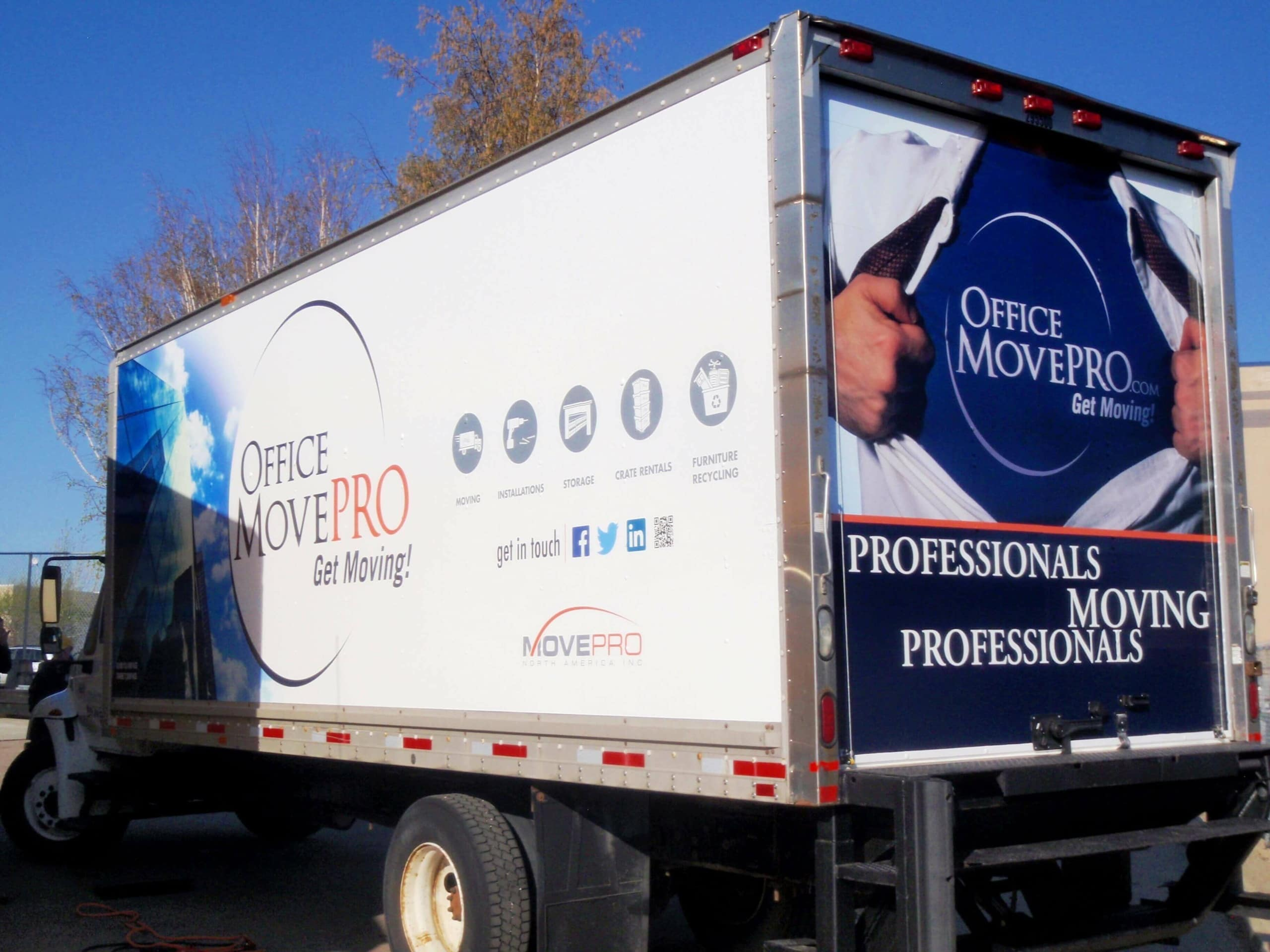 officemovepro-truck-decals-wrap-2