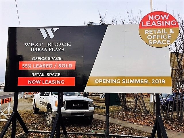 westblock-sign-production-installation-4