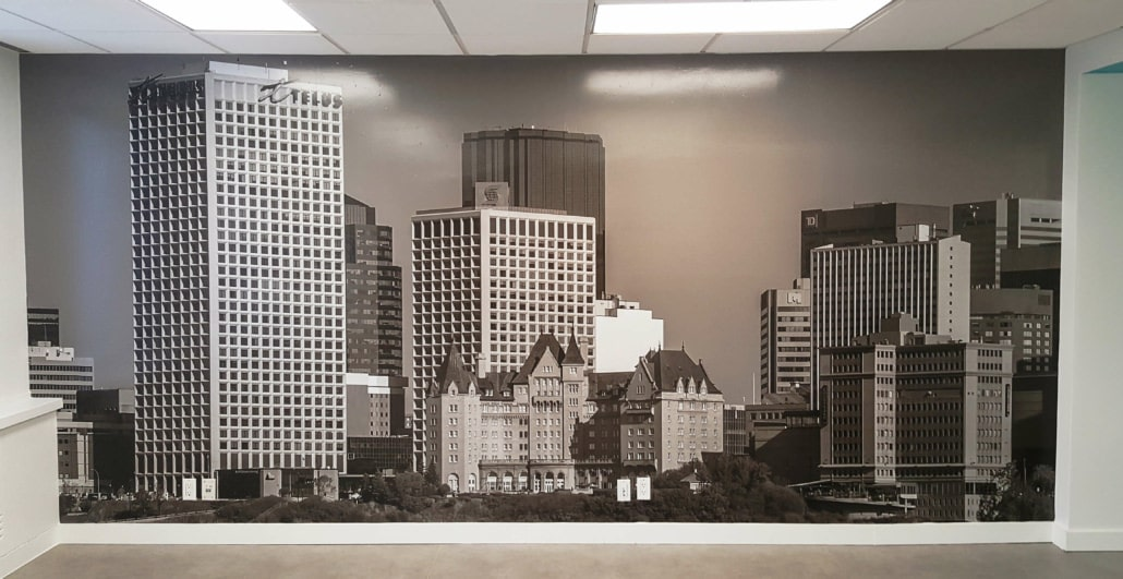 empire_bldg-wall-mural-2-scaled