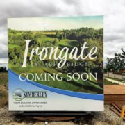 irongate-sales-centre-wrap-1