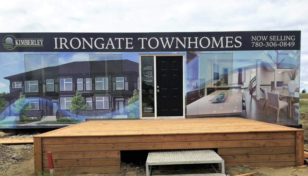 irongate-sales-centre-wrap-2