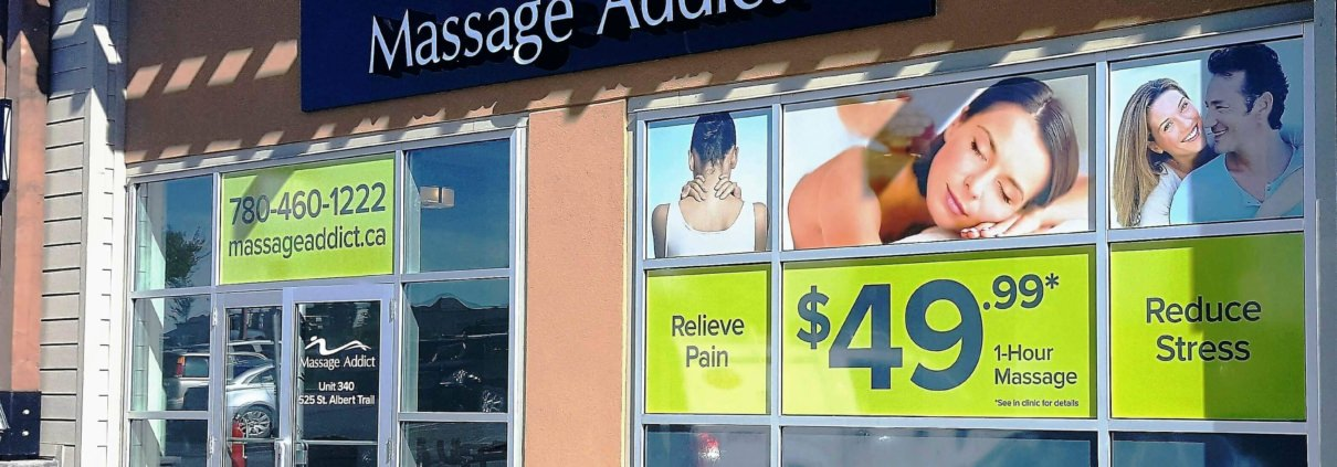massage-addict-window-graphics-1-scaled