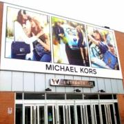 michaelkors-flexface-west-edmonton-mall-1