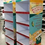popcorn-printed-graphics-production-installation-1