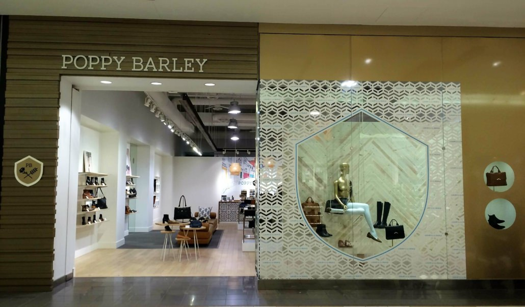 poppybarley-wall-graphics-signage-production-installation-8