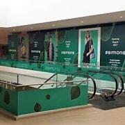 simons-londonderry-mall-printed-mural-graphics-5