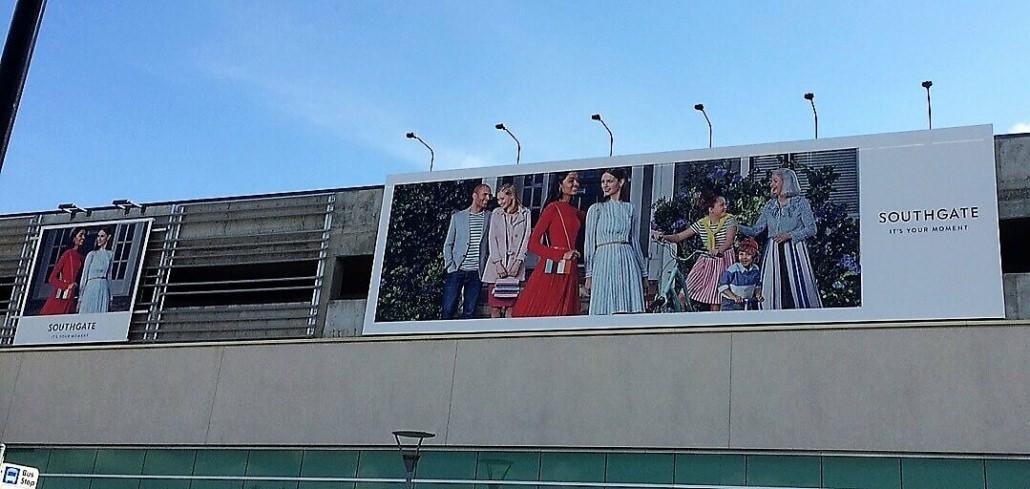 southgate-2017-exterior-signage-prduction-3