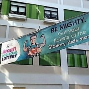 stollery-hospital-banner-4