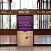 stollery-hospital-elevator-wraps-2-scaled