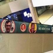 west-edmonton-mall-printed-escalator-window-graphics-201606-5