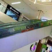 west-edmonton-mall-printed-window-graphics-1