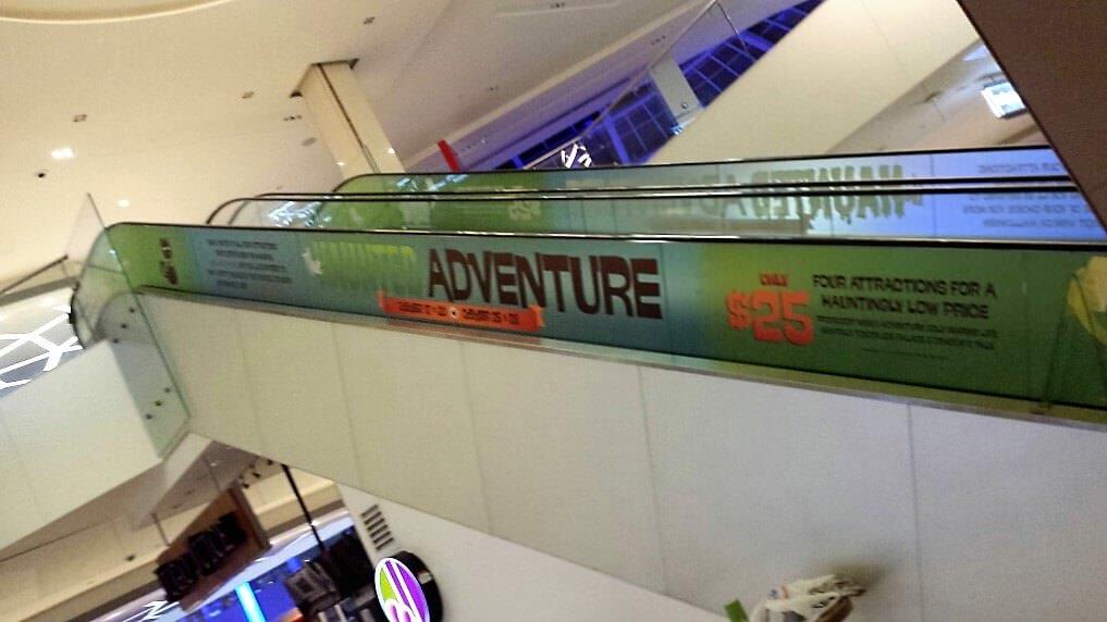 west-edmonton-mall-printed-window-graphics-5