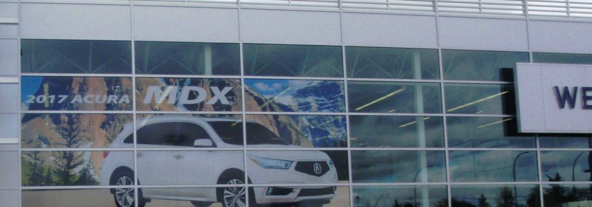 west-side-acura-window-graphics-3