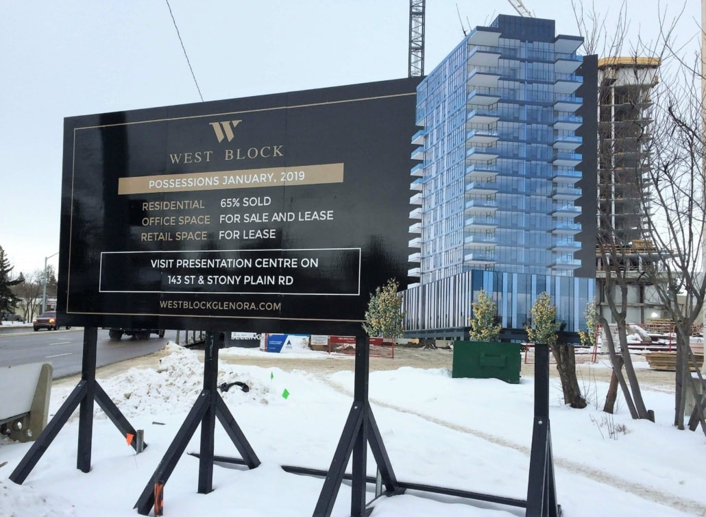 westblock-sign-production-installation-1