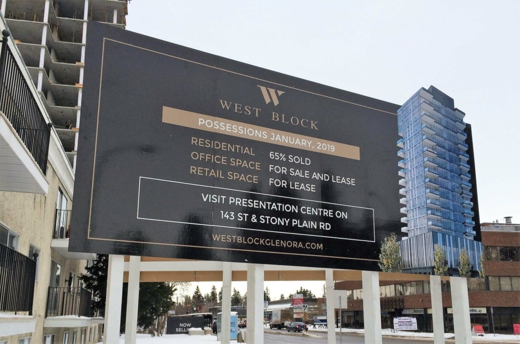 westblock-sign-production-installation-3