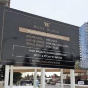 westblock-sign-production-installation-3
