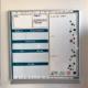 Stollery-whiteboards-Mazankowski 01