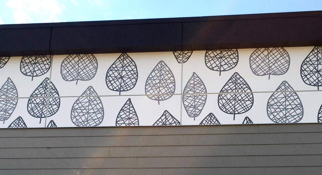 harvest point custom panels arttec-4