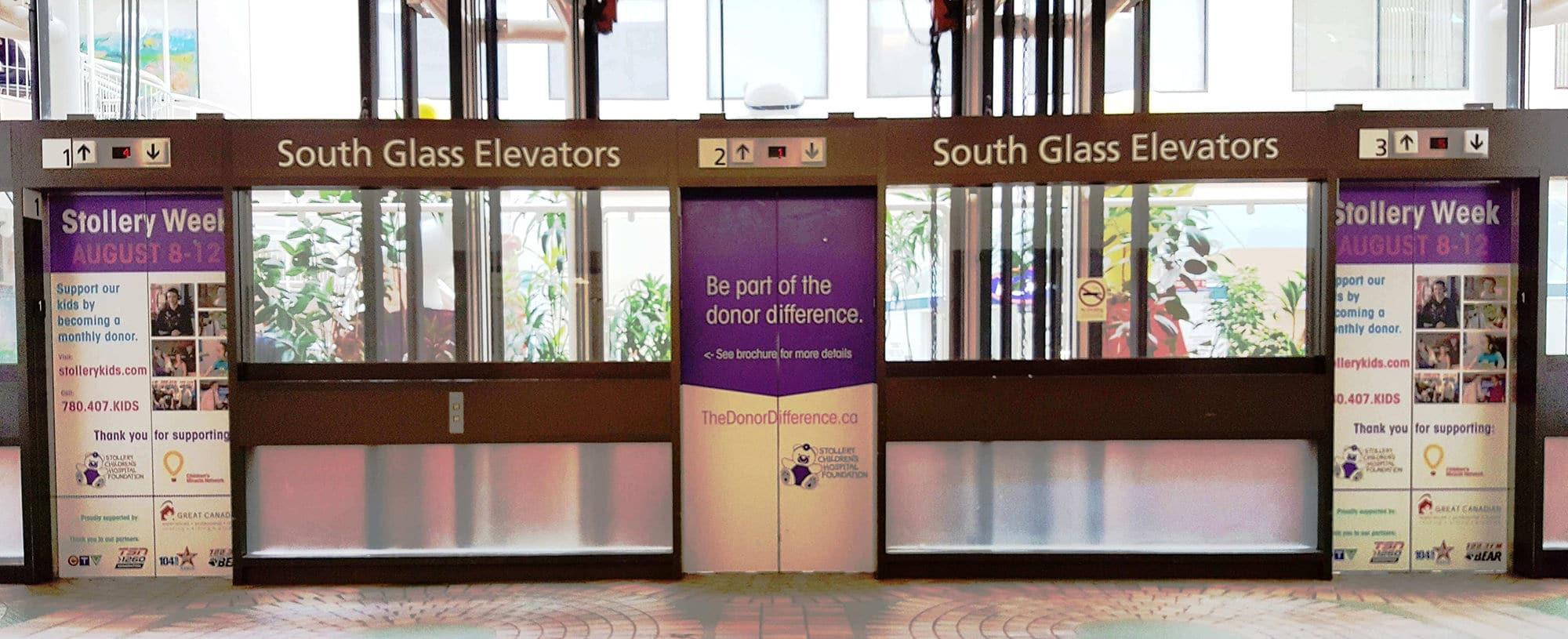 stollery-elevator-wrap-2