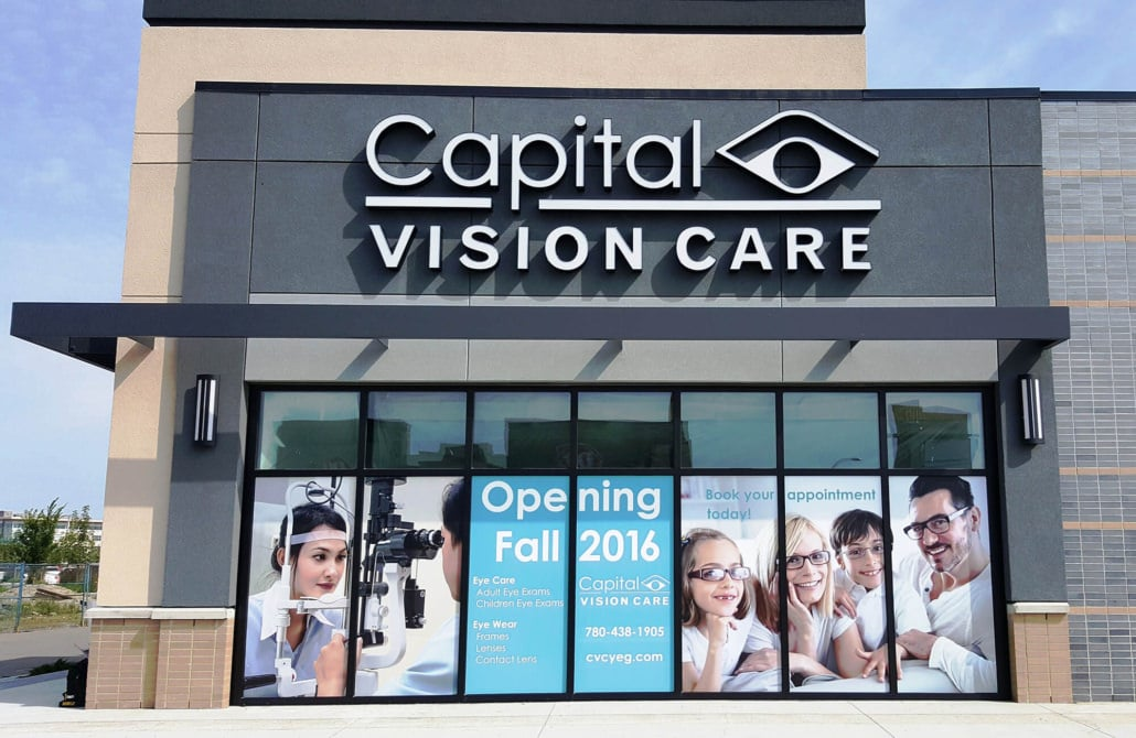 wall-window-graphics-arttec-capitalvision-1