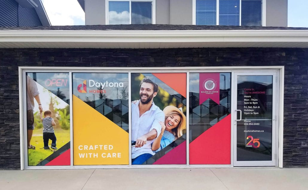 wall-window-graphics-arttec-daytona-window
