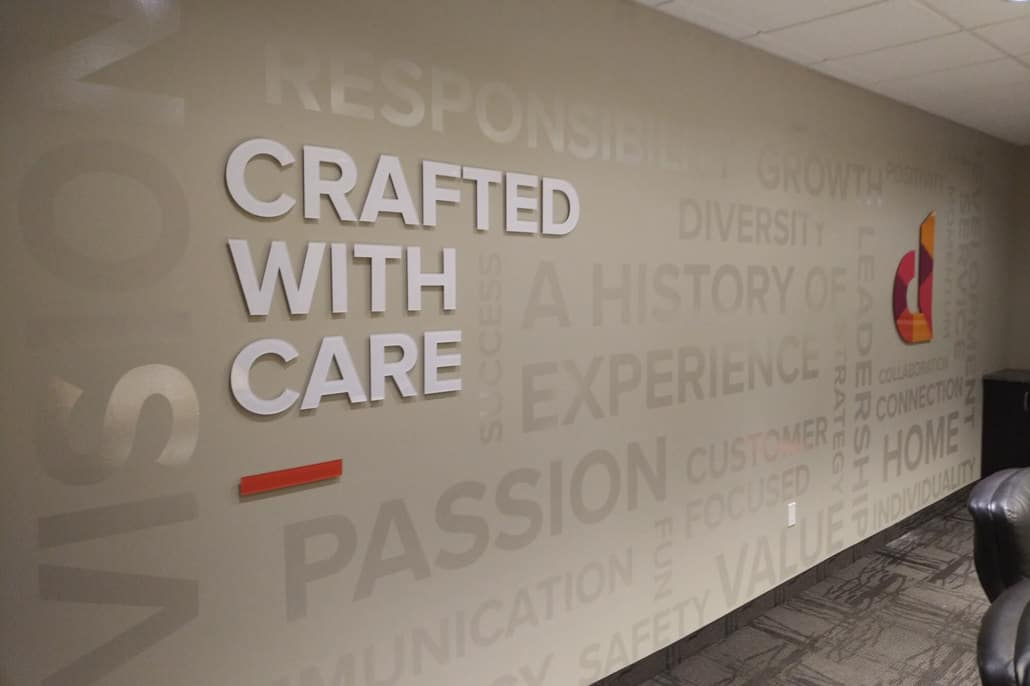 wall-window-graphics-arttec-daytonawall-1